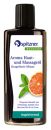 Grapefruit – Mint massage oil
