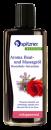 Bastard Rosewood – Geranium massage oilBastard Rosewood – Geranium massage oil