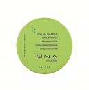 Моделирующий крем для волос (Cream sharper)