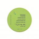 Восковой крем для моделирования волос средней фиксации (Defining pomade)