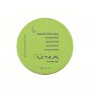 Моделирующий воск для гибкой средней фиксации (Modifying wax)