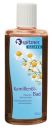 Chamomile Liquid Concentrate for Baths