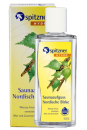 Nothern Birch Liquid Concentrate for Sauna