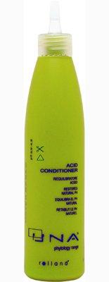 Кондиционер для волос восстанавливающий (Acid conditioner)