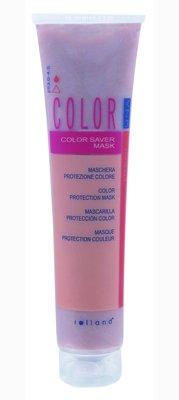 Маска для окрашенных волос (Color saver mask)