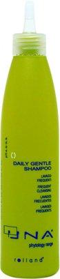 Шампунь для ежедневного использования (Daily gentle shampoo)