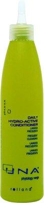 Гидро-восстанавливающий кондиционер (Daily hydro-active conditioner)