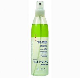 Двухфазный кондиционер-спрей для волос(Dual-phase treatment)
