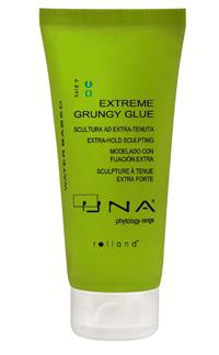 Extreme grungy glue