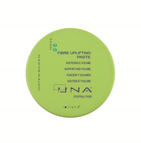Моделирующая паста для создания объема (Fibre uplifting paste)