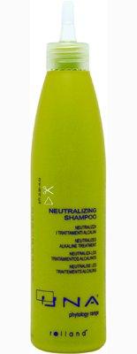 Шампунь для волос нейтрализущующий (Neutralizing shampoo)