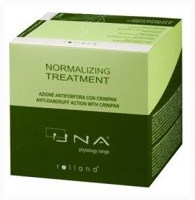 Normalizing treatment
