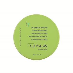 Моделирующая паста средней фиксации (Pliable paste)