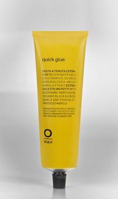 OWAY Quick glue