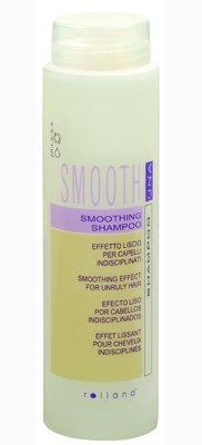 Шампунь для разглаживания волос (Smoothing shampoo)