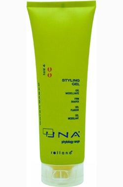 Гель для укладки волос средней фиксации (Styling gel)