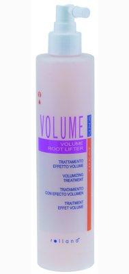 Средство для поднятия волос у корней (Volume root lifter)