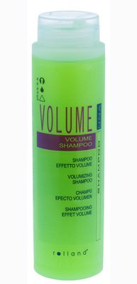 Шампунь для объема (Volume shampoo)